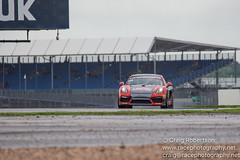 British GT Championship Silverstone-1137 (WWW.RACEPHOTOGRAPHY.NET) Tags: 140 britgt britishgt brookspeed gt4 graememundy greatbritain porschecayman silverstone stevenliquorish