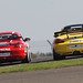 Round 2: Silverstone Int 8-9 Apr