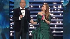 """Cristina D'Avena: """"Io al 60° Zecchino d'Oro? Spero che Carlo Conti mi chiami"""" (musicalive24) Tags: cristina davena"""