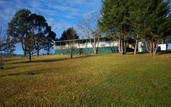 91 Devils Hole Road, Wyndham NSW
