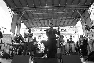 MMB@2017EmancipationDay.04.08.17.Khalid.Naji-Allah (15 of 212)