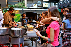13-03-15 Thailandia Bangkok (238) R01 (Nikobo3) Tags: asia thailandia bangkok social urban viajes travel people gentes culturas nikon nikond800 d800 nikon247028 nikobo joségarcíacobo flickrtravelaward ngc