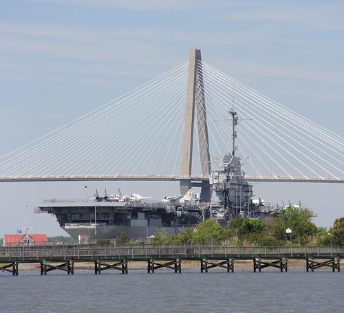 Charleston-105