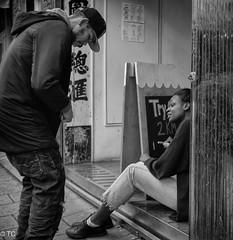 XSCF0524-Edit.jpg (Terry Cioni) Tags: x100f fuji vancouver tc dailywalk