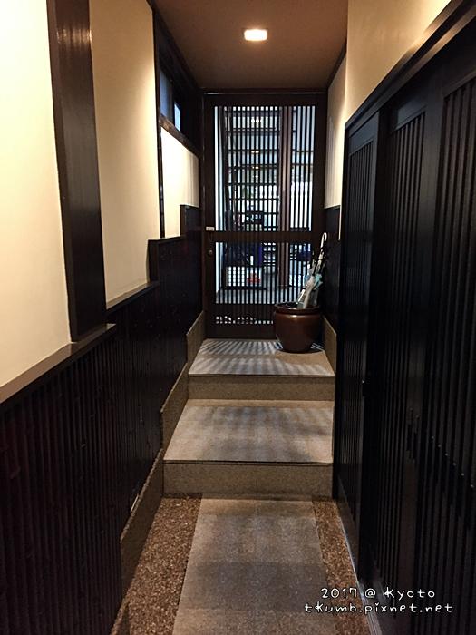 2017 京都馬住宿 (3).JPG