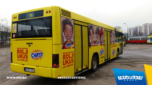 Info Media Group - CHIPSY, BUS Outdoor Advertising, 02-2017 (4)