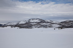 2017-00197 (kjhbirdman) Tags: activities colorado places snowmobiling steamboatsprings unitedstates