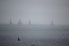 IMG_1449 (Skytint) Tags: jclass yachts falmouth cornwall england 2012
