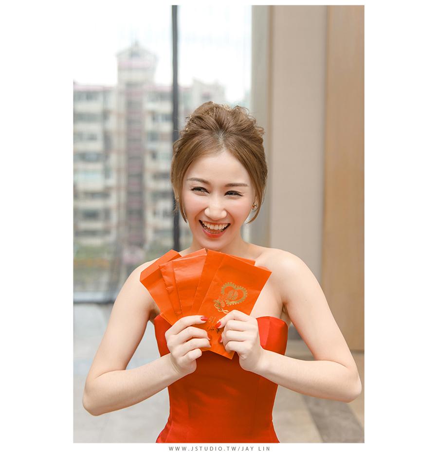 婚攝 萬豪酒店 台北婚攝 婚禮攝影 婚禮紀錄 婚禮紀實  JSTUDIO_0043