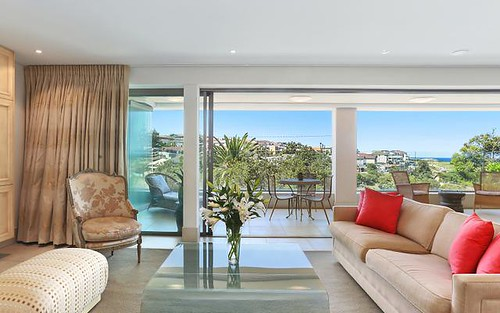3/40 Keith St, Clovelly NSW 2031