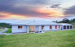 14 Williamswood Road, Razorback NSW