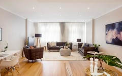 53/150 Forbes Street, Woolloomooloo NSW