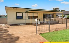 38 Bentley Rd, Colyton NSW