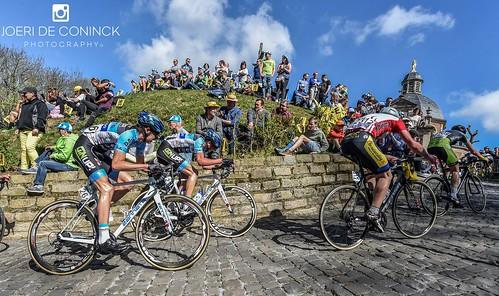 Ronde van Vlaanderen junioren (128)