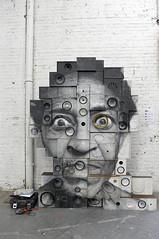 _DSC2599 (roubaix.fr) Tags: street art graff fresque culture urbain jonone mikostic