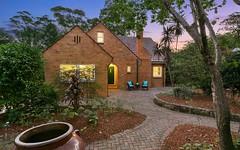 125 Lucinda Avenue South, Wahroonga NSW