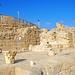 Israel-04795 - Capitols