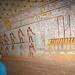 Burial Chamber of the tomb of Tanutamani (7)