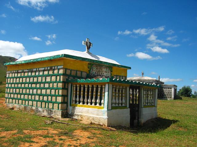 Madagascar2010 - 40