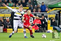 Gladbach vs Bayern München-82.jpg (sushysan.de) Tags: bayern bayernmünchen borussiamönchengladbach bundesliga dfb dfbpokal dfl fohlen gladbach mgb münchen pix pixsportfotos saison20162017 vfl1900 pixsportfotosde sushysan sushysande