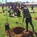 Highland_Renaissance_Tree_Planting_Event_2017 (56)