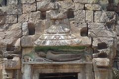 Cambodia - Ta Prohm (Alf Igel) Tags: cambodia kambotscha taprohm phnomphen tonlebati khmer wat temple buddha buddhism hindu hindi