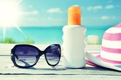 إصنعي بنفسك لوشن واقي من أشعة الشمس بمكونات طبيعية بسيطة (Arab.Lady) Tags: إصنعي بنفسك لوشن واقي من أشعة الشمس بمكونات طبيعية بسيطة