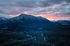 Read Description © Hugh Lee 2017 (sahlgoode) Tags: hoboswithnikons scenic photography nikon rockies mountain landscape hughlee sahlgoode nudewife classiccar cocksucker begatable cooking canada alberta banff jasper thingsgotweird workingjoe
