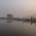 Dock in the Fog thumbnail