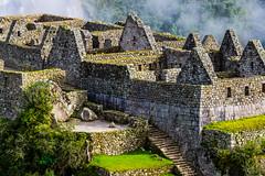 Machu Picchu Jan 2017 (8 of 65) (bio_photo) Tags: machu picchu
