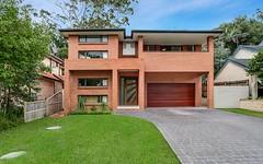 8 Duneba Avenue, West Pymble NSW