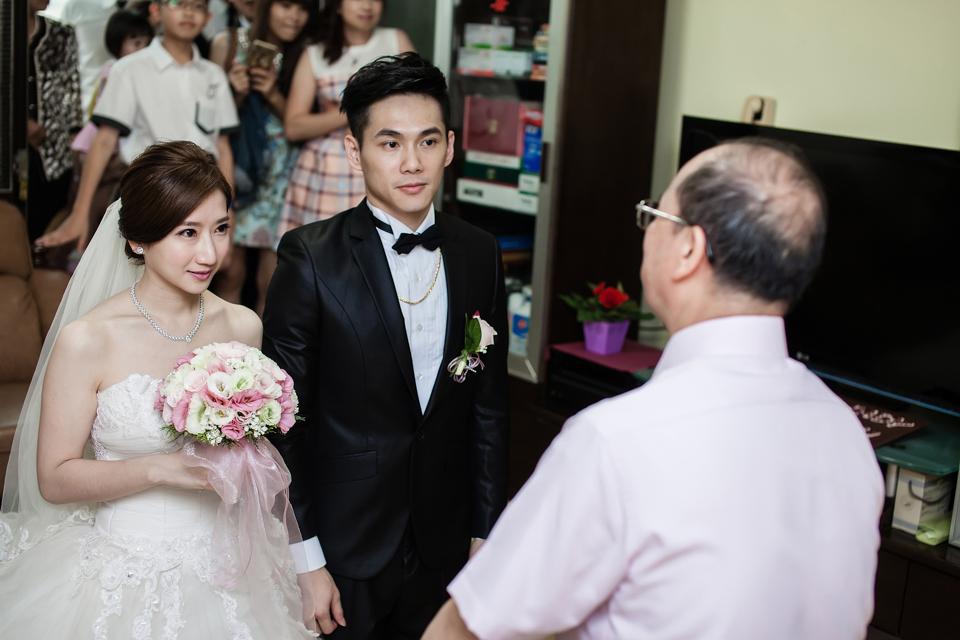 婚禮紀實-68