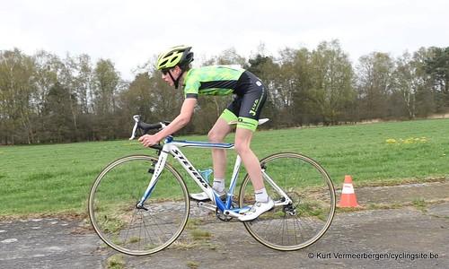 Pk Antwerpen TT (115)