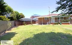 44 Cripps Ave, Kingsgrove NSW
