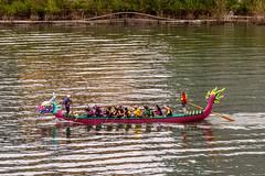 Morning Dragonboating Tillikum Crossing Bridge over the Willamette River, Portland, Oregon (Matthew Warner) Tags: boat city dragonboat infrastructure max oregon portland river spring tillikumcrossing trimet willametteriver bridge transportation geo:lat=45505626666667 geocountry exif:make=nikoncorporation camera:model=nikond3200 geostate exif:model=nikond3200 exif:aperture=ƒ56 geocity exif:isospeed=200 geolocation geo:lon=12266597333333 exif:focallength=140mm camera:make=nikoncorporation
