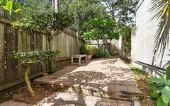 19 Waverley Street, Randwick NSW