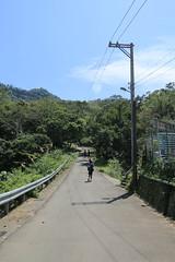 IMG_1350 (少東 兄) Tags: 爬山 福星 四獸山 虎山 獅山 豹山 象山 台北101