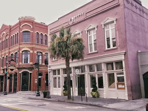 Charleston-39