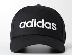 Gorra Adidas NEO Daily Cap