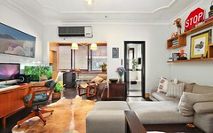 12/18 Springfield Ave, Potts Point NSW