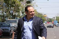 """Alcalde de Tlajomulco responsabiliza a Pemex """"de cualquier incidente que pueda sufrir la población"""" (conectaabogados) Tags: ¿de alcalde cualquier incidente pemex población pueda responsabiliza sufrir tlajomulco"""