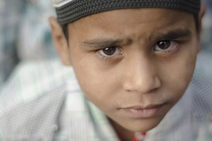 முகம் (Kals Pics) Tags: face portrait cwc chennaiweekendclickers roi rootsofindia eyes boy kid nagladevjit agra uttarpradesh india life people travel nagladhimar kalspics