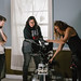 04/04/2017 - Cinematography - MFA - One Year