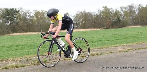 Pk Antwerpen TT (244)
