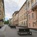 Old Town | Lviv