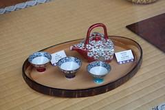 IMG_6443 Kiyomizudera (drayy) Tags: kyoto japan gion temple kiyomizudera maruyamakoen park sakura cherryblossoms 日本 京都 清水寺 円山公園 花見 桜