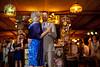 IMG_3454.jpg (tiffotography) Tags: austin casariodecolores texas tiffanycampbellphotography weddingphotogrpahy weddings
