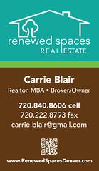 businesscard-carrieblair