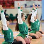 unics_astana_ubl_vtb_ (10)