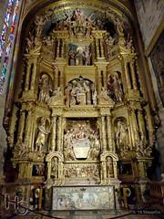 Mallorca '15 - Palma - 03 - Kathedrale 28 (Stappi70) Tags: urlaub spanien palmademallorca palma mallorca laseu kirche kathedrale e